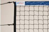 beachvolleyball net PROFI 6 EXTRA