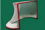 ice hockey net LEAGUE