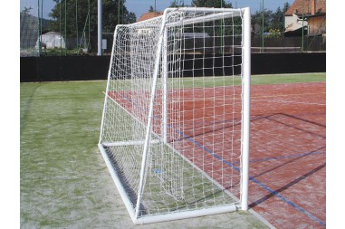 handball net BASIC