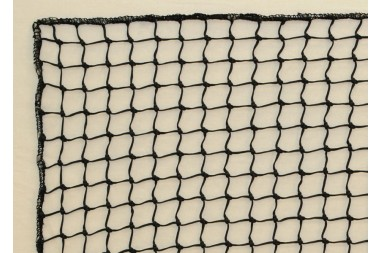 floorball net