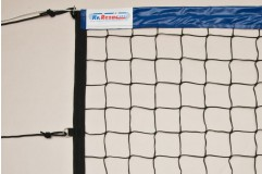 beach volleyball net PROFI 6